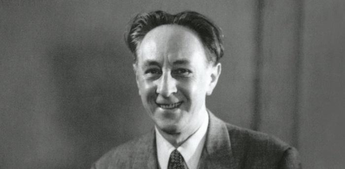 Bohuslav Martinů, the Composer