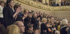 Filharmonická anketa: Bylo nebylo...